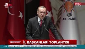 Erdoğandan Norveçdeki skandala sert tepki