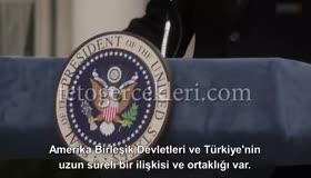 ABD dizisi Türkiyeyi hedef aldı