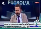 Galatasaray'dan milli yıldız hamlesi!
