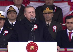 catchup-erdogan1356
