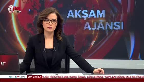 İftira, yalan, takiyye ve CHP Genel Başkanı!