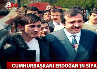 catchup-analiz-erdogan-12122017