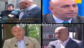 CHPnin FETÖ destekçisi vekili Aksünger