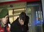Kastamonuda yakılan evle ilgili o gece şüpheli görülen iki kardeş tutuklandı!