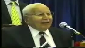 Abdülhamid Hanın Amerikalılara verdiği müthiş ayar