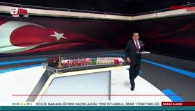 CHPnin skandal başkanını aklama görevi Hürriyete kaldı