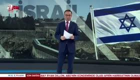Trump'ın damadı Netanyahu'nun ajanı