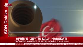 Erdoğan: Rahat durun dedik, durmadılar! Gereğini yapıyoruz