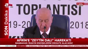 catchup-bahceli1248