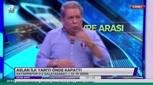 erman-torolu-yorumlad-ofsayt-m-fotoma-tv