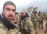 ÖSO komutanı: Şehidimizin kanını yerde bırakmadık
