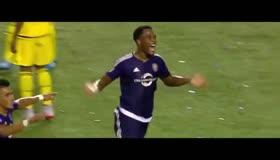 Beşiktaş Larin transferini böyle duyurdu