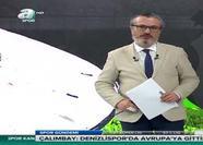 Mahmutyazıcıoğlu'dan Quaresma açıklaması