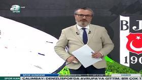 Mahmutyazıcıoğludan Quaresma açıklaması