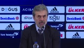 Aykut Kocamandan MHK yorumu