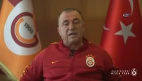 Galatasaraydan Mehmetçike tam destek