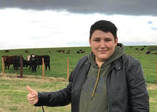Binlerce insanı mağdur eden Mehmet Aydın'dan yeni ses kaydı...