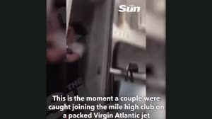 couple-who-met-on-virgin-atlantic-plane-caught-in-mile-high-club-sex