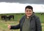 Binlerce insanı mağdur eden Mehmet Aydından yeni ses kaydı...