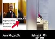 Kılıçdaroğlu'nu üzecek haber!