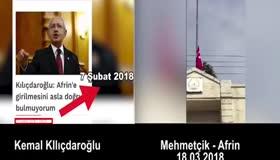 Kılıçdaroğlunu üzecek haber!