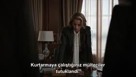 ABD dizisinde skandal Türkiye sahneleri